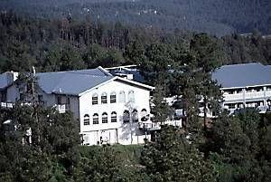 фото Swiss Chalet Inn 596470588