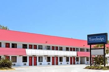 фото Executive Inn Panama City 596471716