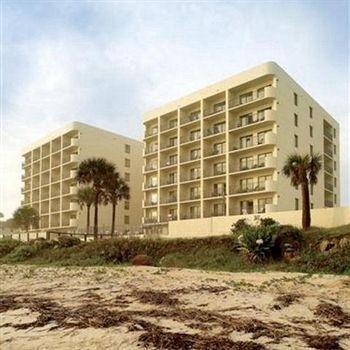 фото Tropic Sun Towers 596471769