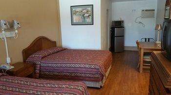 фото Tri State Inn 596472997