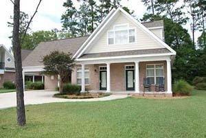 фото The Villas at Carter Plantation 596473537