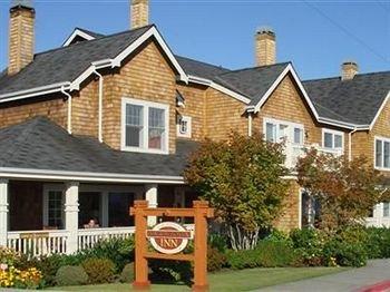 фото Saratoga Inn 596473538