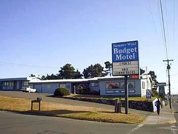 фото Summer Wind Budget Motel 596473903