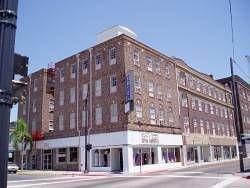 фото Colonial Hotel 596473981