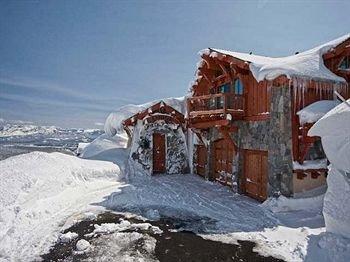 фото North Tahoe Lodge 596477187