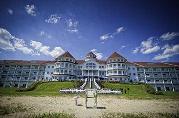 фото Blue Harbor Resort & Spa 596478429