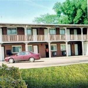 фото North Platte Country Inn 596479807