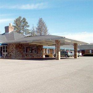 фото Travel Inn Marion 596480507