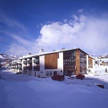 фото Three Seasons Hotel Suites 596487503
