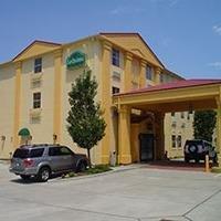 фото La Quinta Inn & Suites Lafayette Oil Center 596493280