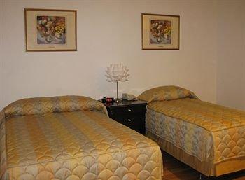 фото Lotus Hotel 596493880