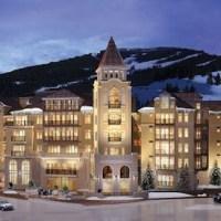 фото Ritz Carlton Residences Vail 596512155