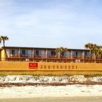 фото Econo Lodge Oceanfront 596512157