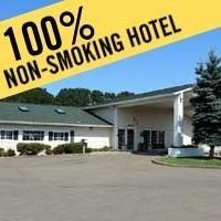 фото La Quinta Inn Albany 596512225