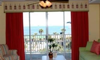 фото Tybee Beach Resort Club 596513563