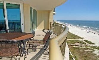 фото Mar Vista Grande by Palmetto Vacation Rentals 596513593