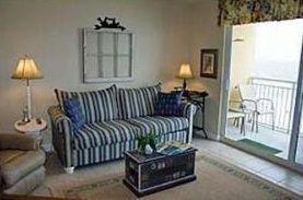 фото Pelican Isle by ResortQuest 596517252