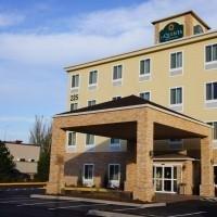 фото La Quinta Inn & Suites Auburn 596517305