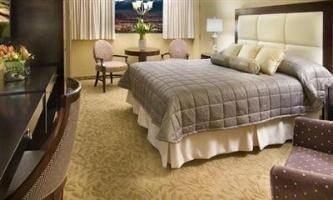 фото John Ascuagas Nugget Resort Casino 596517322