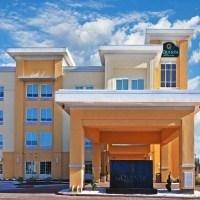 фото La Quinta Inn & Suites Dallas Love Field 596517941
