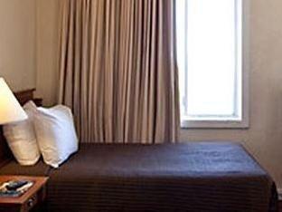 фото Cecil Hotel 596565103