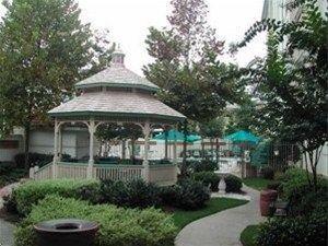 фото La Quinta Inn & Suites Atlanta Perimeter Medical Center 596696118