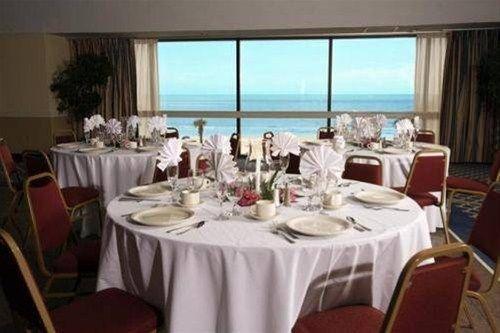фото Plaza Ocean Club Hotel 596704695