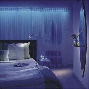 фото Мини-Отель Relais Oroscopo 596711787