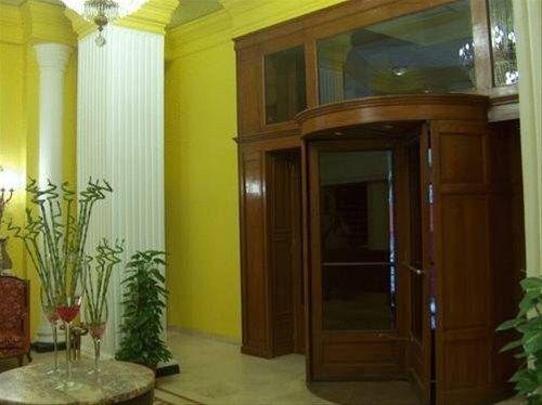 фото Cosmopolitan Hotel 596714509