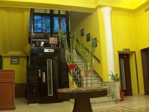 фото Cosmopolitan Hotel 596714510
