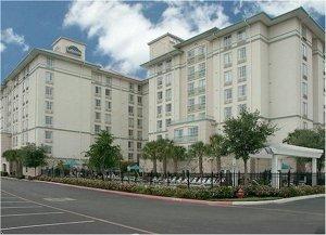 фото La Quinta Inn & Suites San Antonio Airport 596714925