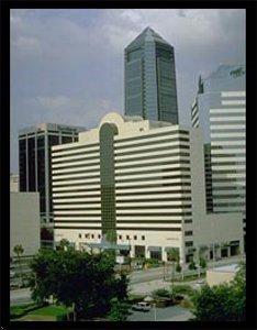 фото Omni Jacksonville Hotel 596721839