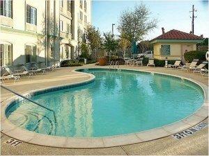 фото La Quinta Inn & Suites Dallas North Central 596736260