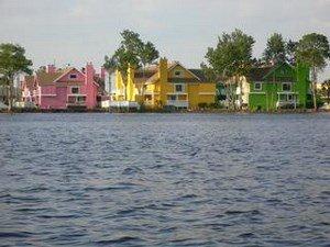 фото South Beach Orlando Luxury Suites 596738717