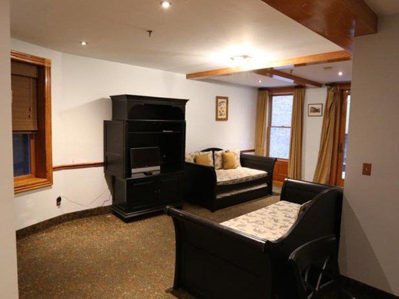 фото Blue Moon Hotel 596752386