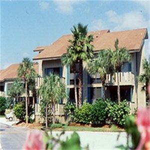 фото Colony Beach & Tennis Resort 596766286