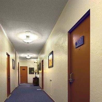 фото Hotel Carmel 596768283