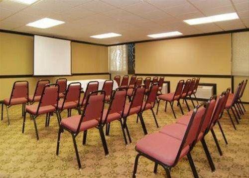 фото Motel 6 Carson 596771724