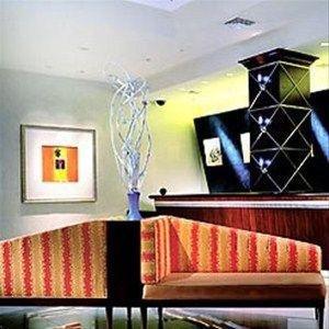 фото Marriott Stanton South Beach 596771743