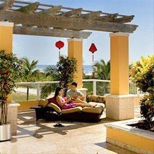 фото Marriott Stanton South Beach 596771744