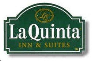 фото La Quinta Inn & Suites Memphis Primacy Parkway 596795985