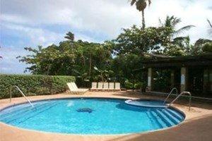 фото Aston Paki Maui 596797194