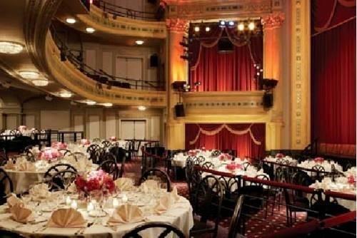 фото Millennium Broadway Hotel Times Square 596799438