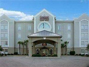 фото Comfort Suites Myrtle Beach 596805354