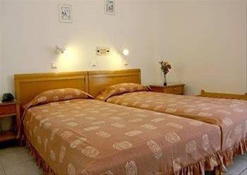 фото Comfort Inn 596807208