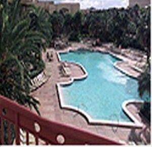 фото Rosen Centre Hotel 596810856