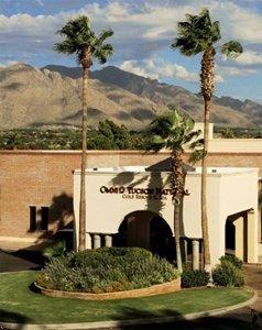 фото Omni Tucson National Resort 596816179