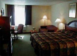 фото Baymont Inn and Suites Oklahoma City Airport 596817749
