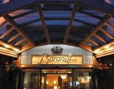 фото Westmark Baranof Hotel Juneau 596826898