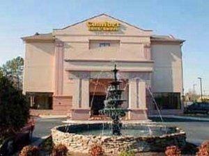 фото Comfort Inn & Suites Galleria 596837472